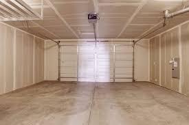 Sacramento Overhead Door Garage Overhead Door Garage Door Opener Garage Door Service