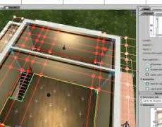3d Home Design Livecad Free Download 3d Home Designing Homes Abc