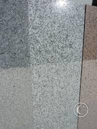 Pierre De Parement Grise by Les Photos De Pierre U0026 Sol Parement Granit Granit Gris Moyen