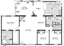 floor plans for 1800 sq ft homes floor plans for 1800 sq ft homes dayri me