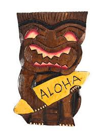 tiki decorations home surf sign surfing sign decor surf signs surf hawaii decor