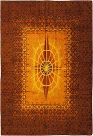 Mid Century Modern Area Rugs by 62 Best Mid Century Modern Retro Rugs And More Images On Pinterest