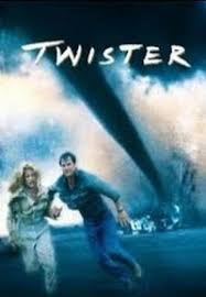 Twister Movie Meme - twister movies tv on google play