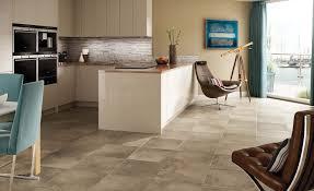 color and design trends update residential flooring evolves for