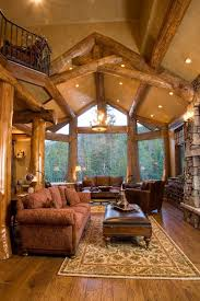 cabin style houses best 25 cabin style homes ideas on log cabin houses