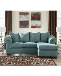 signature design by ashley madeline sofa snag this sale 50 off signature design by ashley madeline sofa