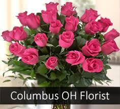 florist columbus ohio columbus oh florist voted best florist in columbus ohio