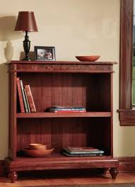 Mission Bookcase Plans 15 Free Bookcase Plans You Can Build Right Now