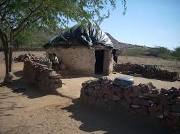 Different Houses by Different Types Of Houses In Indian Villages Image Gallery Hcpr