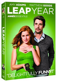 the 25 best movies like leap year ideas on pinterest leap year