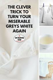 best 25 clean white clothes ideas on washing white