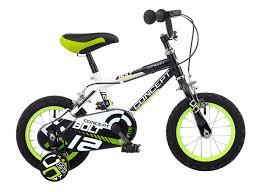 avigo motocross bike concept bolt 12