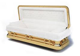 how much is a casket guide to coffin prices in australia gathered here