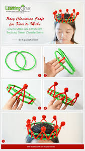 96 best diy crafts for kids images on pinterest jewelry crafts