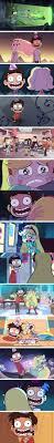 Marco Meme - happy marco meme star vs the forces of evil know your meme