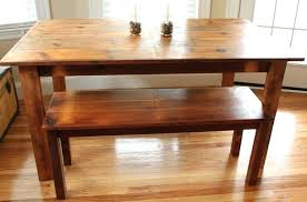 custom made dining room tables custom made dining room table custom dining room tables georgia
