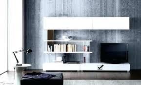 meuble de cuisine mural meuble murale cuisine meuble cuisine ikea blanc laque prix cuisine
