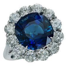 colored gemstone rings images Colored gemstone rings vivid diamonds jpg