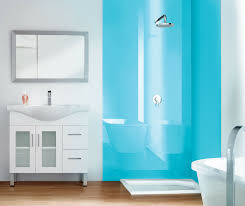 Bathroom Shower Walls Are Shower Wall Panels Cheaper Than Tile 7 Factors You Need To