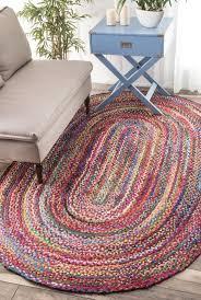 shag rugs ikea carpet rug animal print dhurrie rugs ikea tags awesome white shag rug