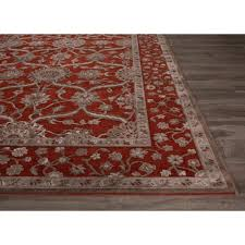 Red Area Rug by Grey And Red Area Rugs Kit4en Com