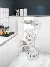 Base Kitchen Cabinets With Drawers by Kitchen Roller Drawers For Kitchen Cabinets Kitchen Organiser