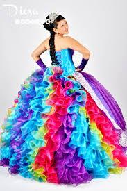 46 best quince dresses images on pinterest quince dresses