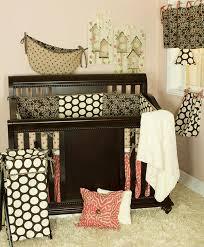 Cotton Tale Poppy Crib Bedding Cotton Tale Crib Bedding White Bed