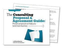 templates for business consultants 7 consultant proposal template timeline template