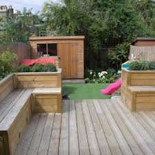 Elevated Front Yard Landscaping - the 25 best artificial turf ideas on pinterest artificial grass