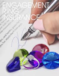 insuring engagement ring insuring an engagement ring jewelry appraisal insurance