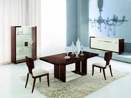 west elm dining table craigslist furniture upholstery unlimited baton rouge dining room sets for