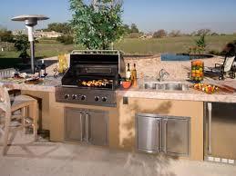 outdoor kitchen ideas designs best outdoor kitchen ideas and designs for your stunning kitchen