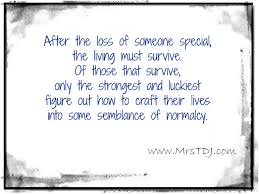 quotes about friends death anniversary death of mrtdj archives mrstdj com