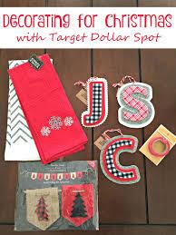 wife mommy me target dollar spot decor ideas on a budget