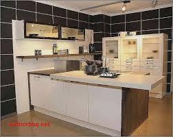 cuisine exterieur ikea meuble cuisine exterieur ikea pour idees de deco de cuisine