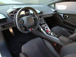 Lamborghini Huracan Custom - 3dtuning of lamborghini huracan coupe 2015 3dtuning com unique