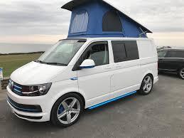 volkswagen minivan 2016 used 2016 volkswagen transporter t30 tdi p v trendline bmt for