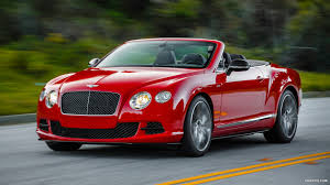 bentley sport coupe categories sport bentley gtc speed vip trans