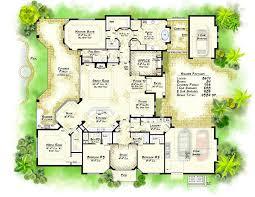 luxury mansion house plans baby nursery luxury house plans with photos luxury house plans