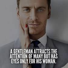 Gentleman Meme - 50 great success quotes by businessmindset101 success quotes