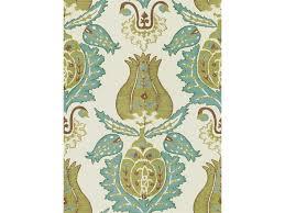 Kravet Upholstery Fabrics Kravet Couture Art Of Design Upholstery Fabric Capri Palm
