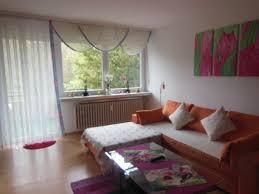 Bowling Bad Kissingen Apartment Ferienwohnung Perfect Bad Kissingen Germany Booking Com