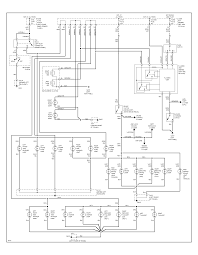 mazda distributor wiring diagram with schematic images 49712