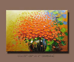 modern art for home decor wall art designs wall art for home abstract wall painting impasto