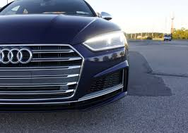 my s5 sportback navarra blue audiworld forums