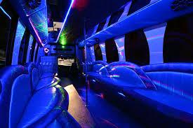 party rentals okc majestic limo party okc