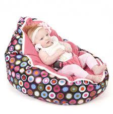 Bean Bag Sofa Pattern Sofa Charming Bean Bag Chairs For Babies Bird Design Baby