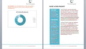 white paper report template white paper template free fieldstation co
