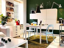 100 ikea dining room ideas dining tables ikea dining room